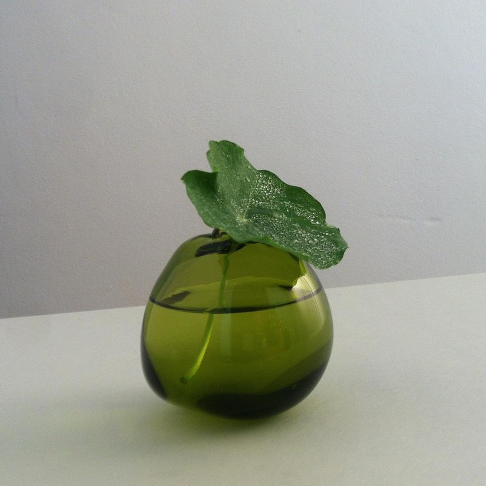 SS SUPERBLOWN GREEN.JPG