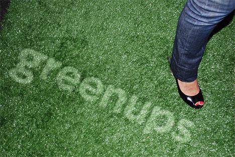 greenups_green_carpet.jpg