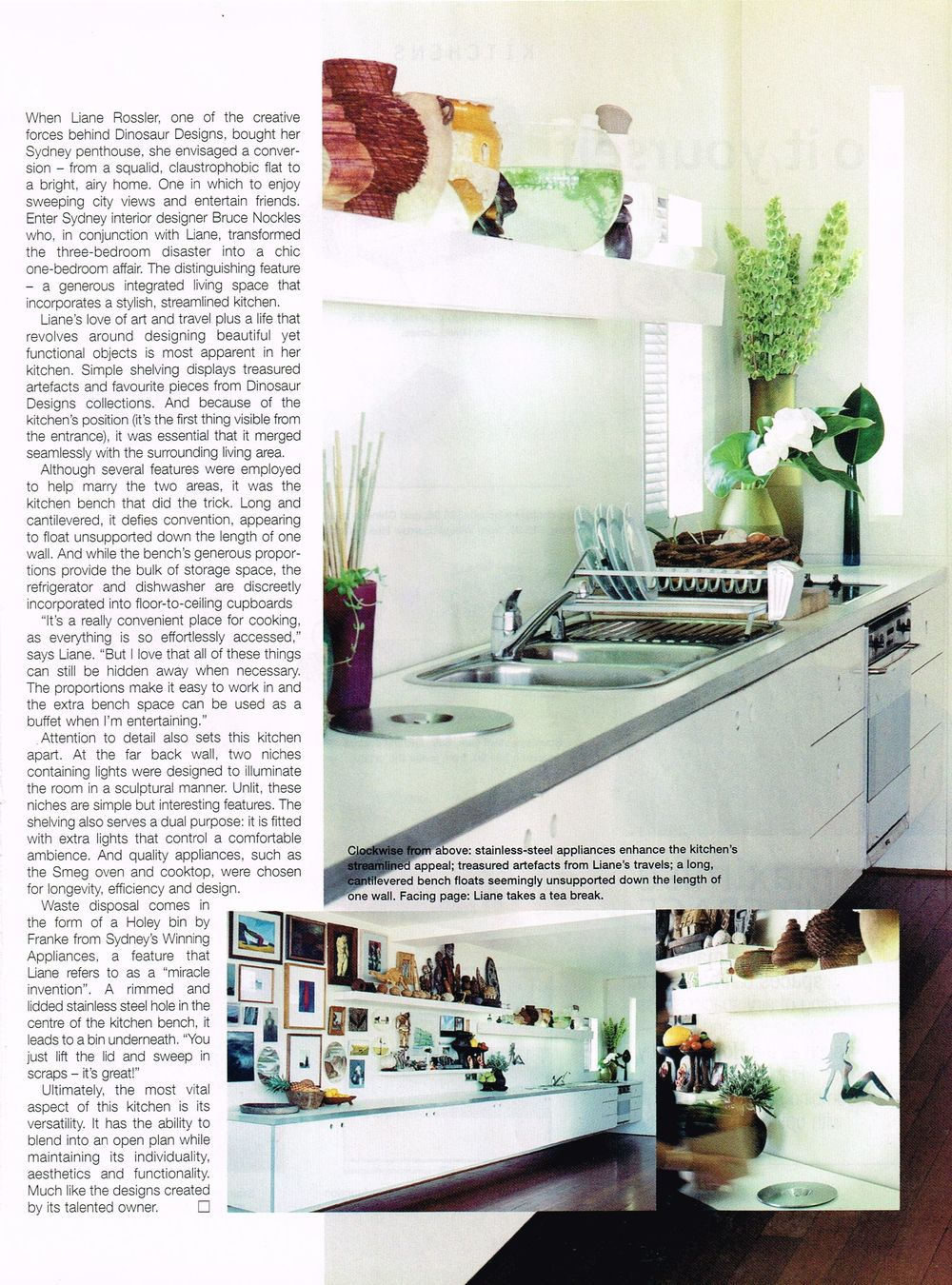ELLE CUISINE APRIL MAY 1999 P3.jpg
