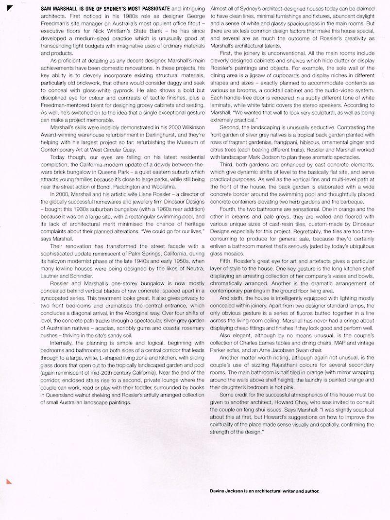 CCI03102014_15 copy 2.jpg