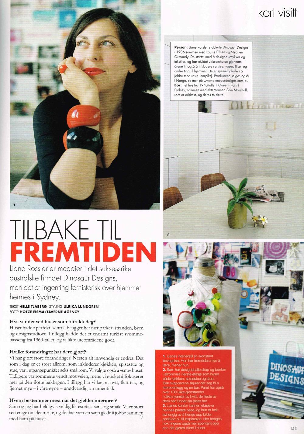 ELLE INTERIØR 2004 P1.jpg