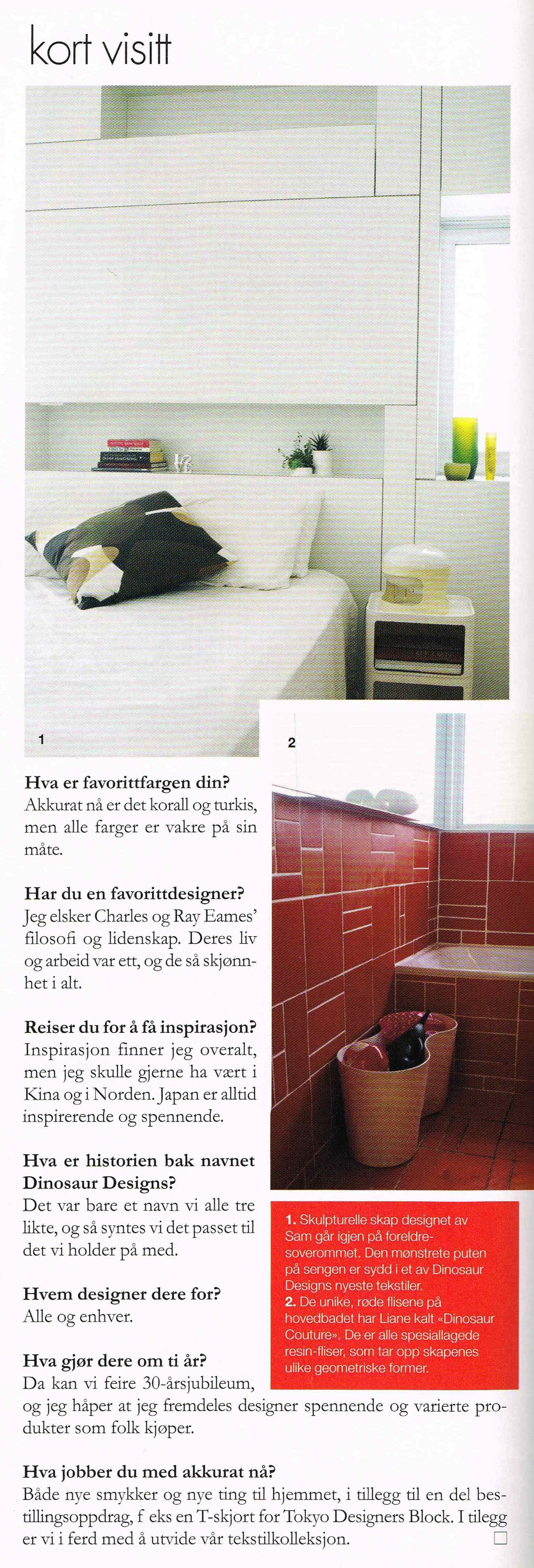 ELLE INTERIØR 2004 P4.jpg