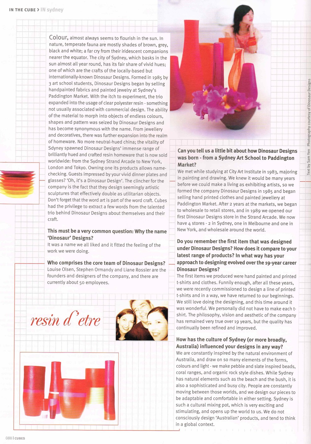 CUBES 2004 P1.jpg