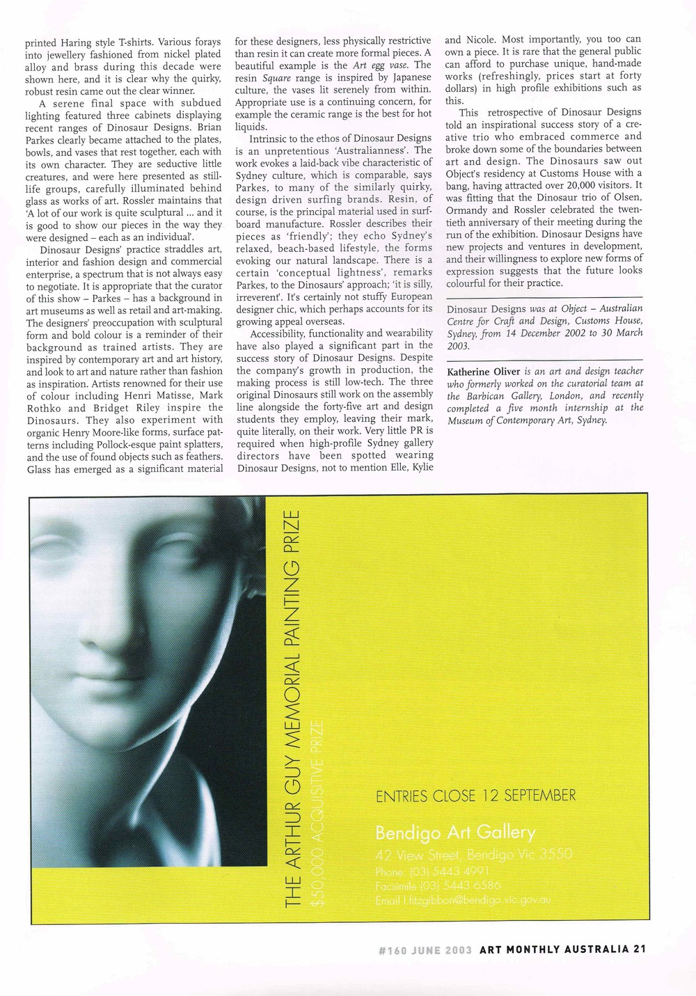 ART MONTHLY AUSTRALIA 2003 P2.jpg