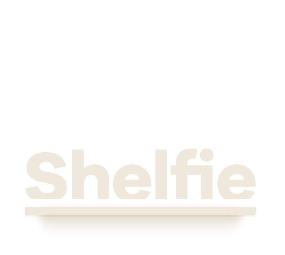 SHELFIE INSTA.jpg