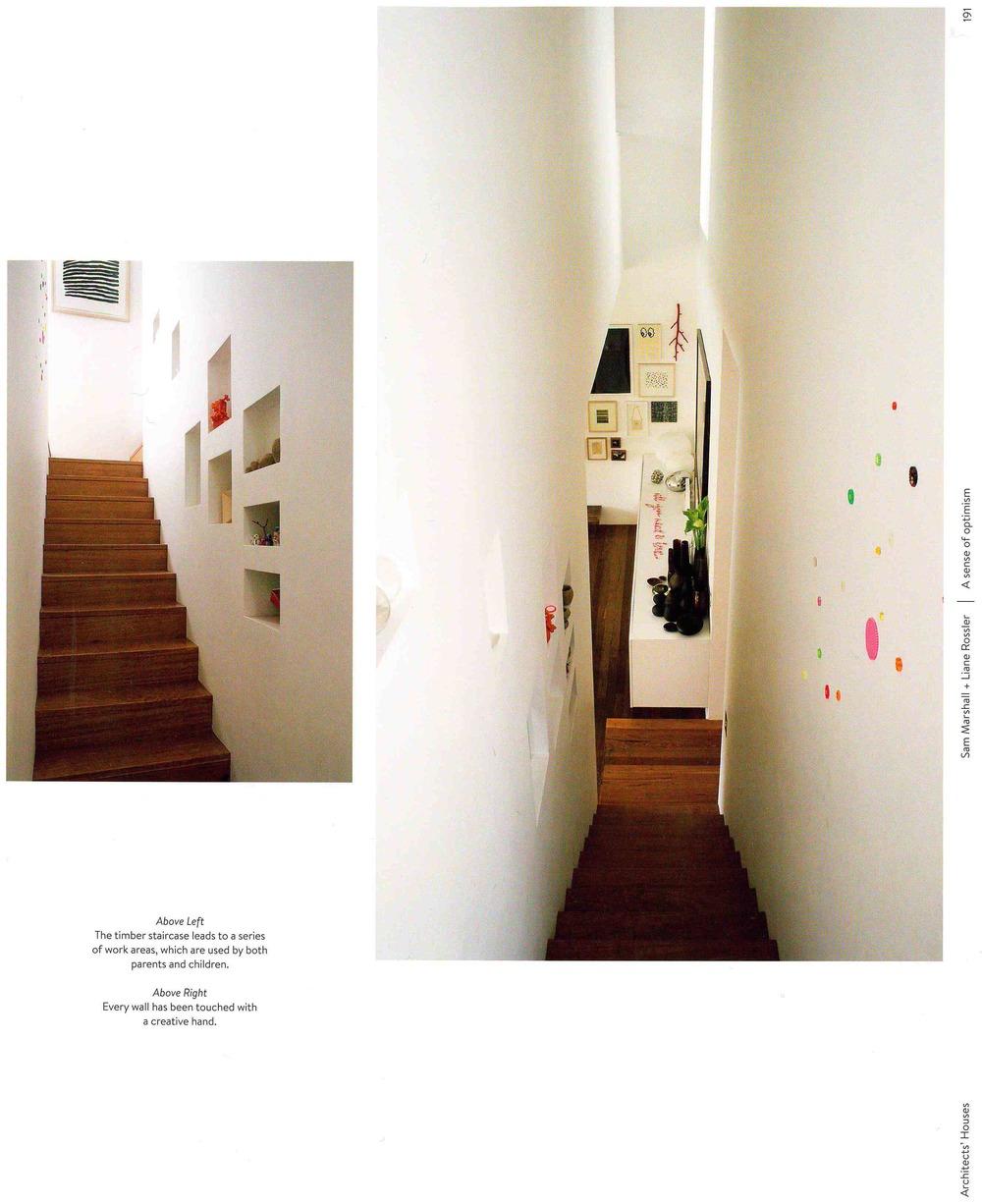 QP ARCHITECTS HOUSES 2015 STEPHEN CRAFTI BOOK.jpg