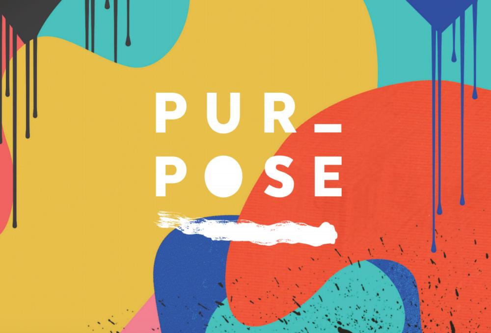 Purpose hero image.png