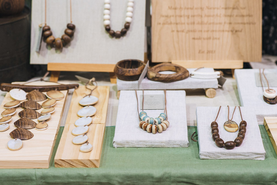 Finders-Keepers-Liane-Rossler-FIVE-WAYS-TO-CONSIDER-THE-ENVIRONMENT-WHEN-DESIGNING-YOUR-MARKET-STALL-Woodfolk-Natural-Accessories-Syd-SS15-Bec-Taylor.jpg