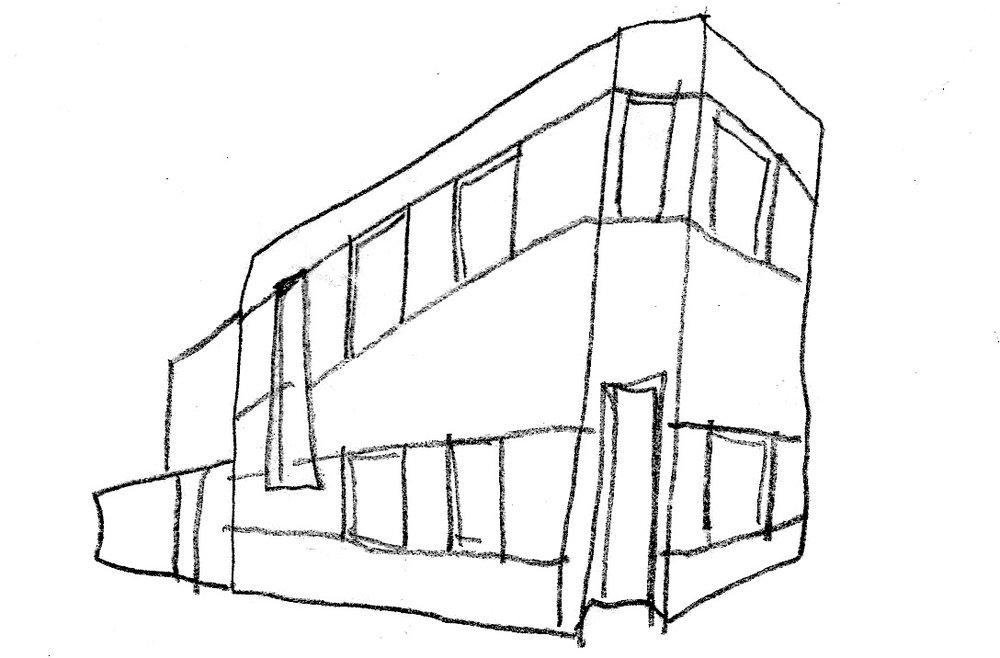 Scan 3.jpeg