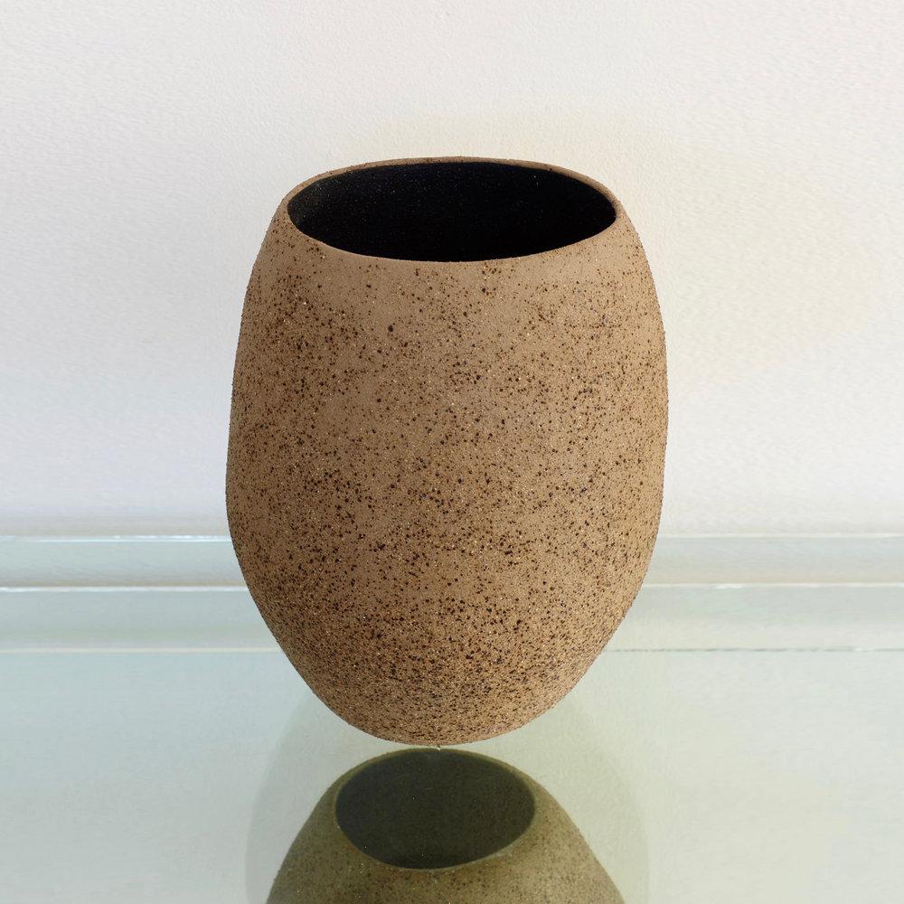 Pushmepullyou 888 Vase