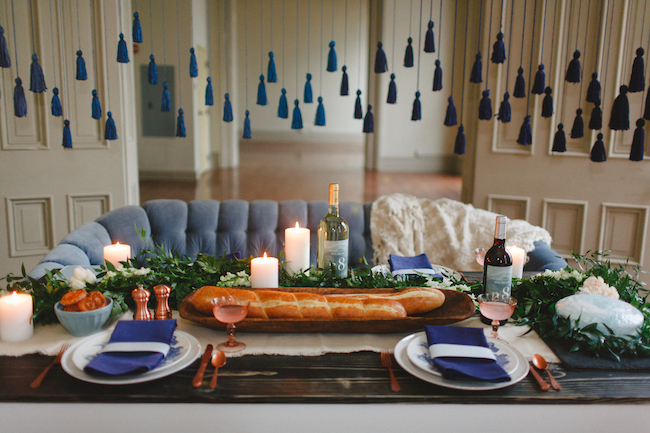 french-table-setting.jpg