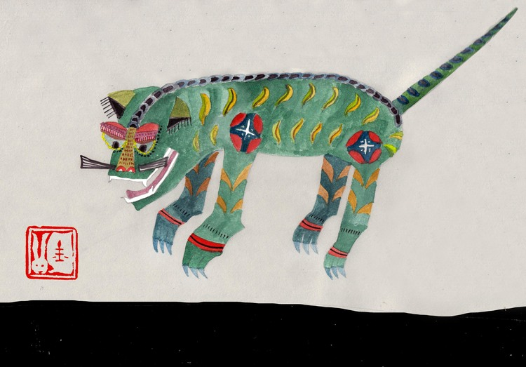 xueting illustration tiger.jpg