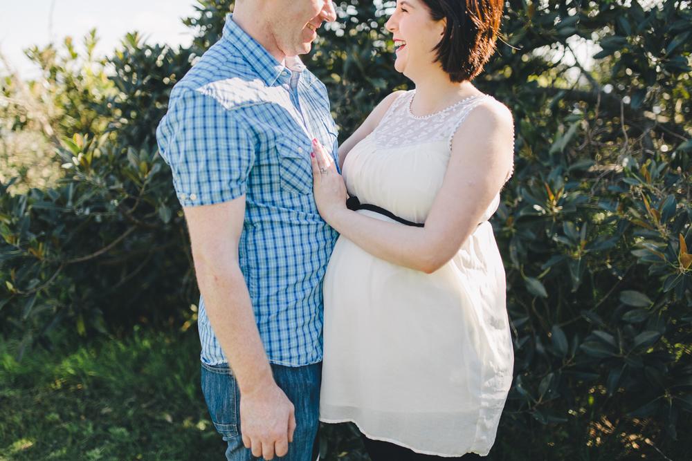 R&S Maternity-13.jpg