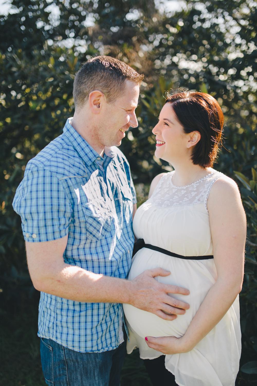 R&S Maternity-25.jpg