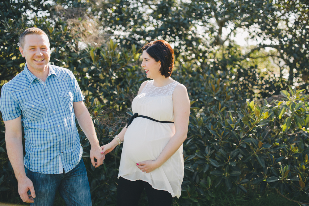 R&S Maternity-27.jpg