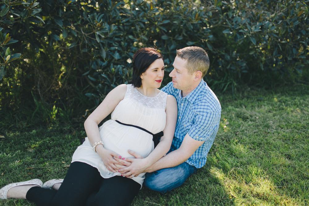 R&S Maternity-65.jpg
