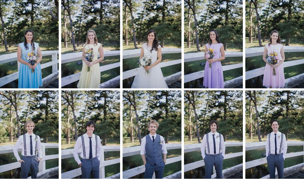 Bridal Party A.jpg