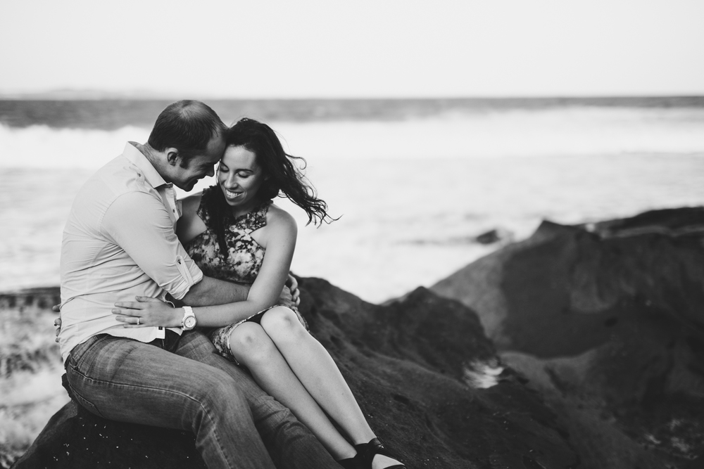 Tess&Will Engagement Low-9.jpg