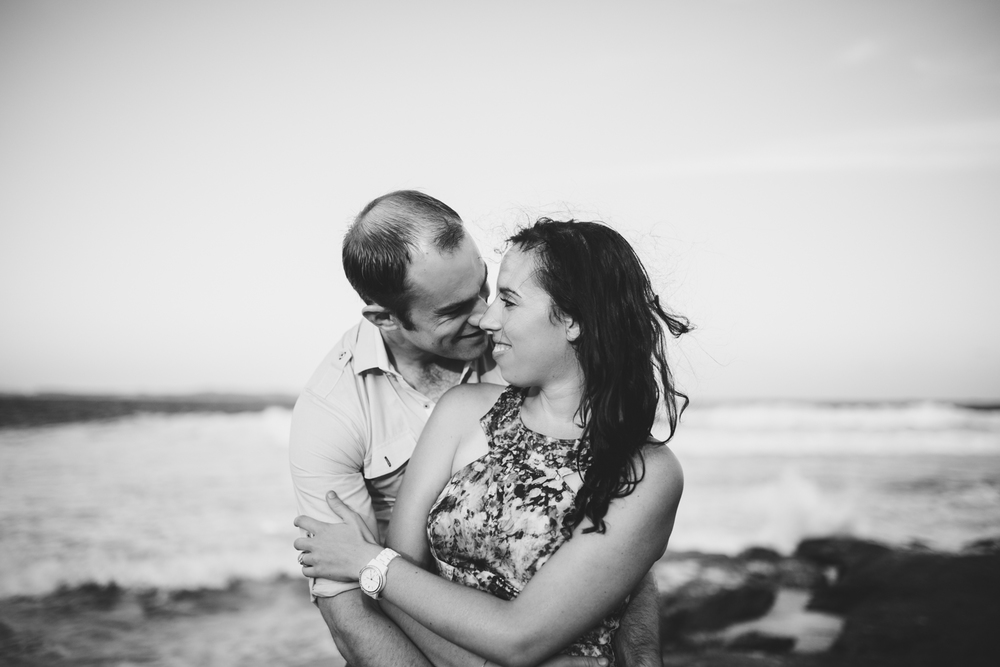Tess&Will Engagement Low-33.jpg