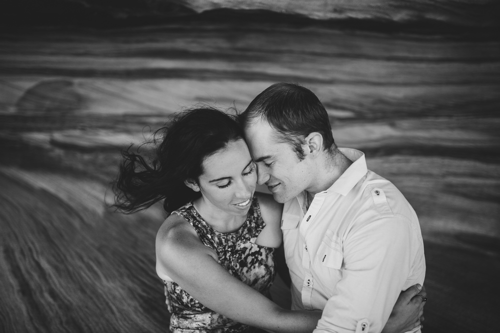 Tess&Will Engagement Low-55.jpg