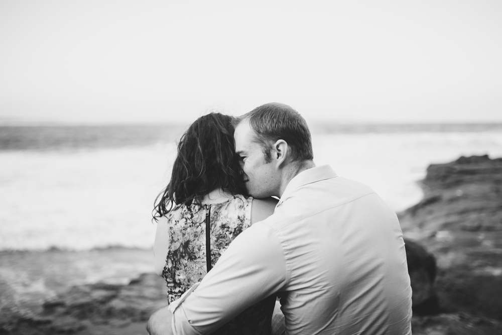 Tess&Will Engagement Low-70.jpg