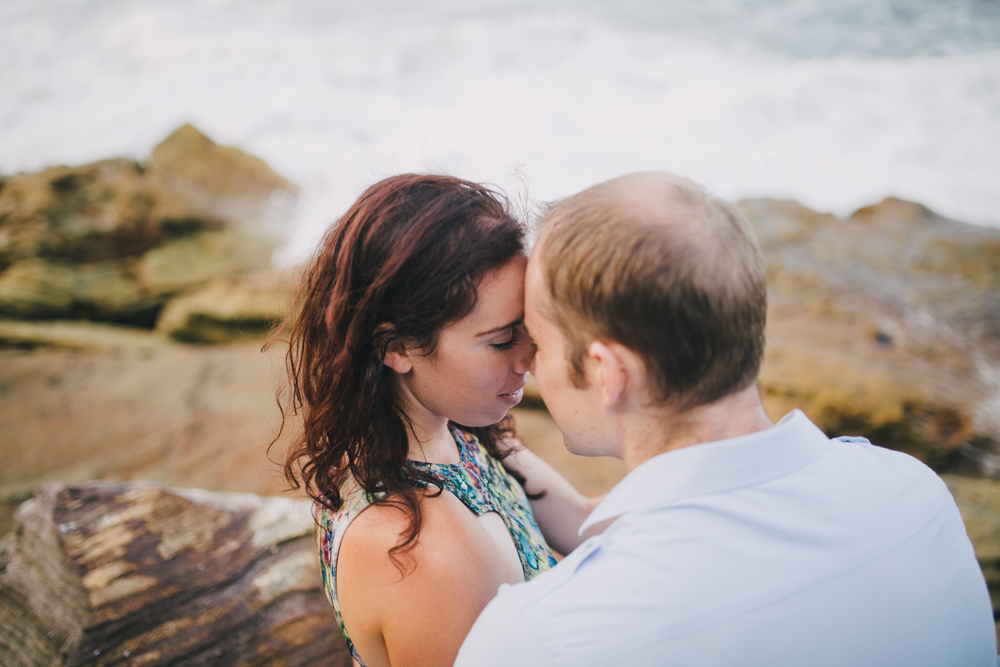 Tess&Will Engagement Low-75.jpg