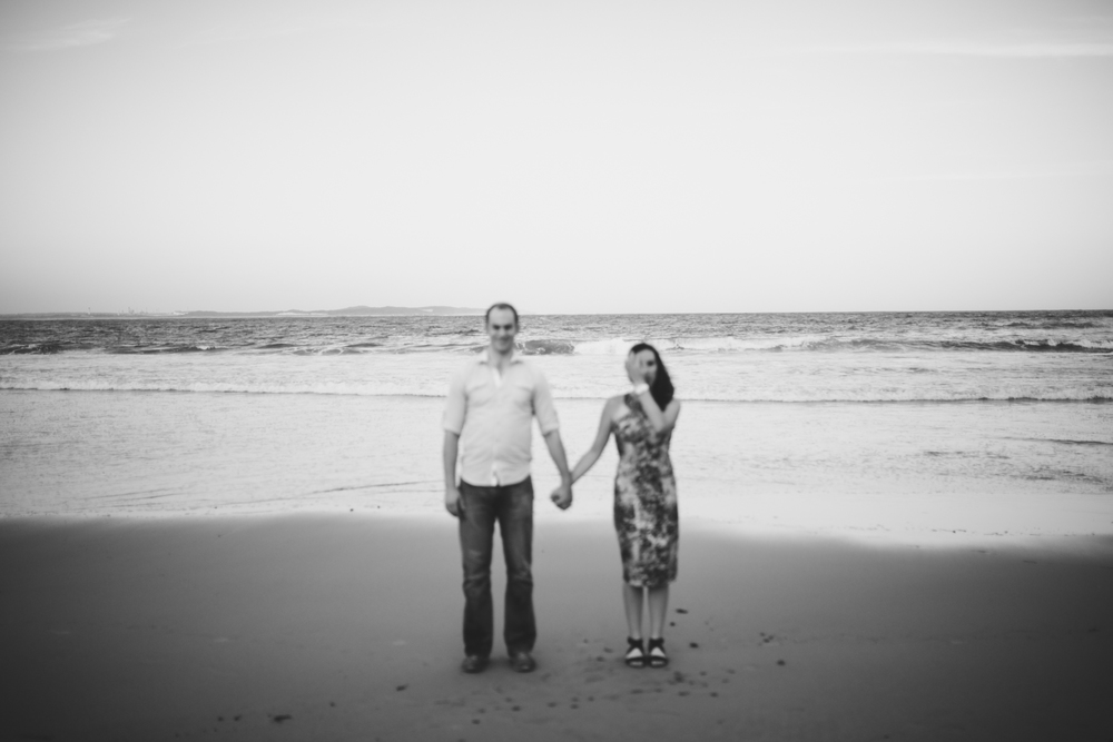 Tess&Will Engagement Low-80.jpg