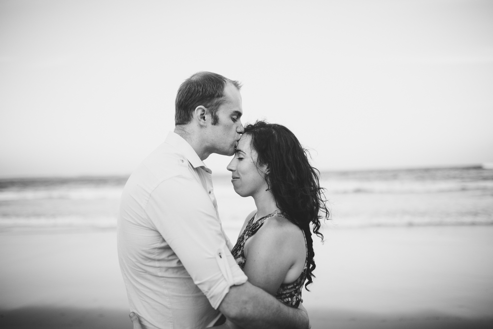 Tess&Will Engagement Low-88.jpg