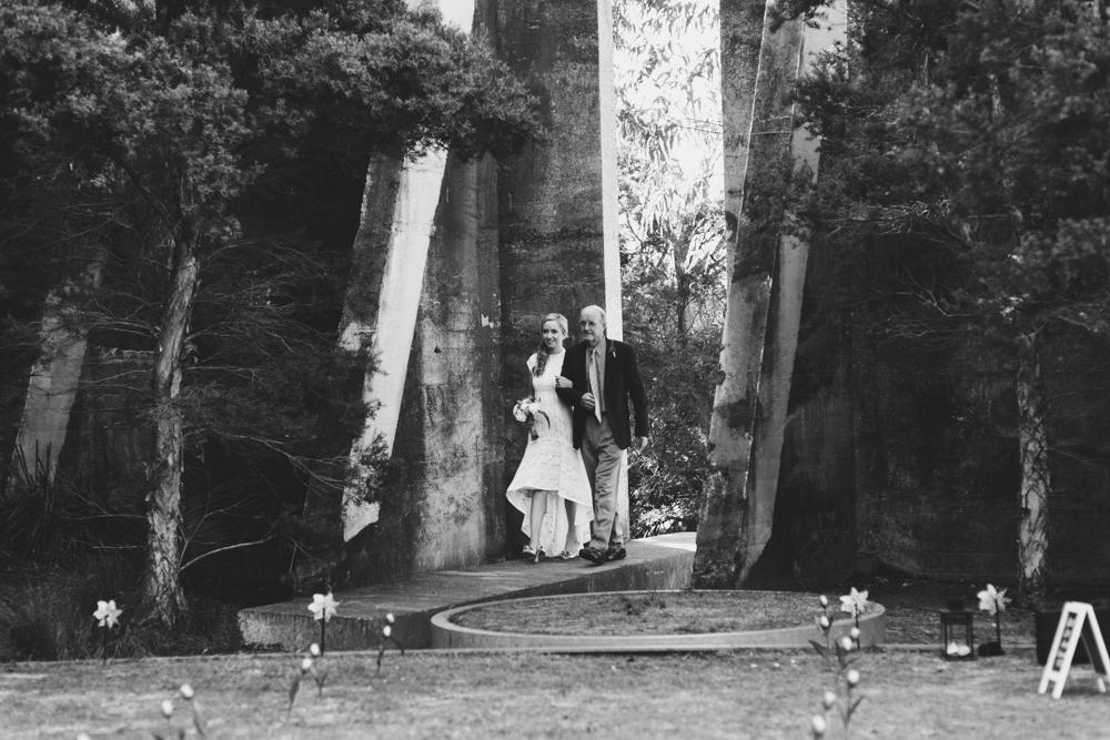 Kiri&Ben - Balmain, Pyrmont City Wedding - Web-118.jpg