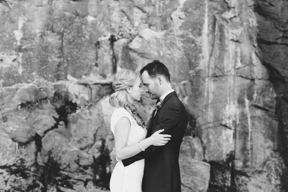 Kiri&Ben - Balmain, Pyrmont City Wedding - Web-174.jpg