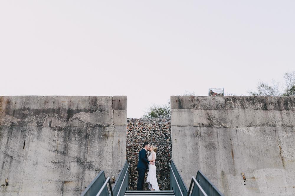 Kiri&Ben - Balmain, Pyrmont City Wedding - Web-180.jpg