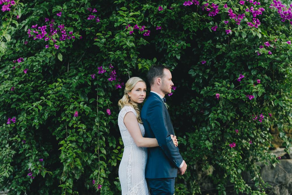 Kiri&Ben - Balmain, Pyrmont City Wedding - Web-202.jpg