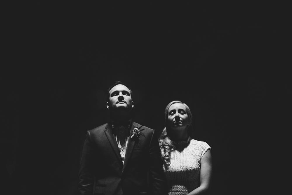 Kiri&Ben - Balmain, Pyrmont City Wedding - Web-226.jpg