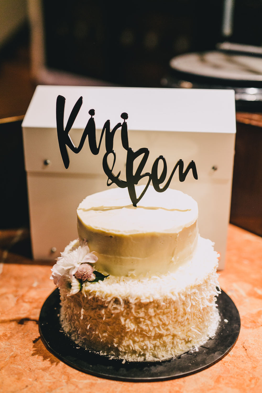 Kiri&Ben - Balmain, Pyrmont City Wedding - Web-234.jpg