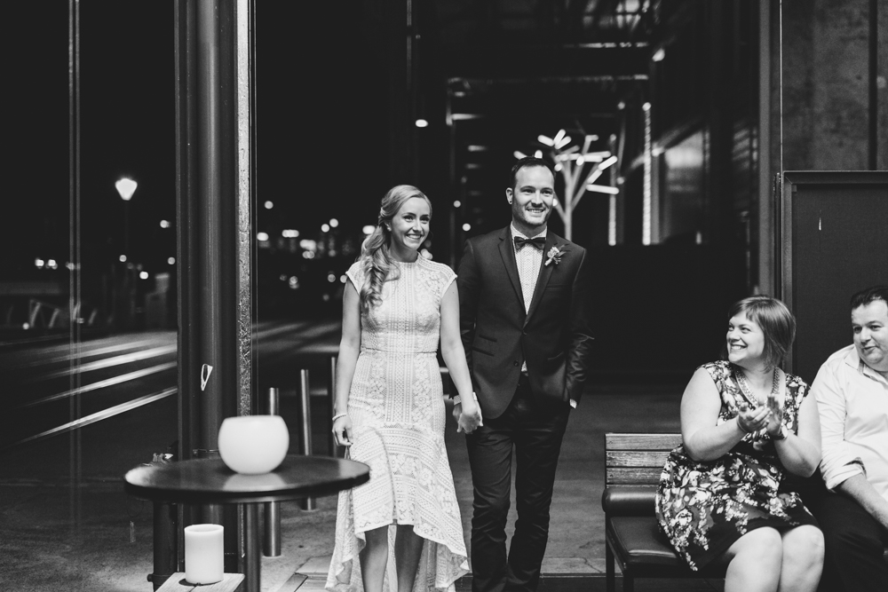 Kiri&Ben - Balmain, Pyrmont City Wedding - Web-247.jpg