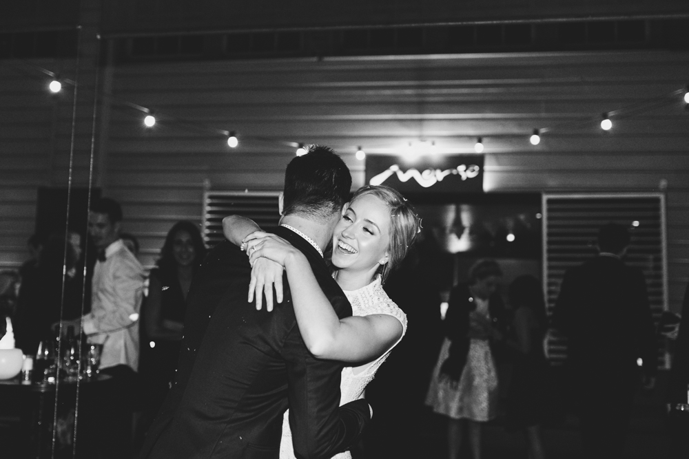 Kiri&Ben - Balmain, Pyrmont City Wedding - Web-297.jpg