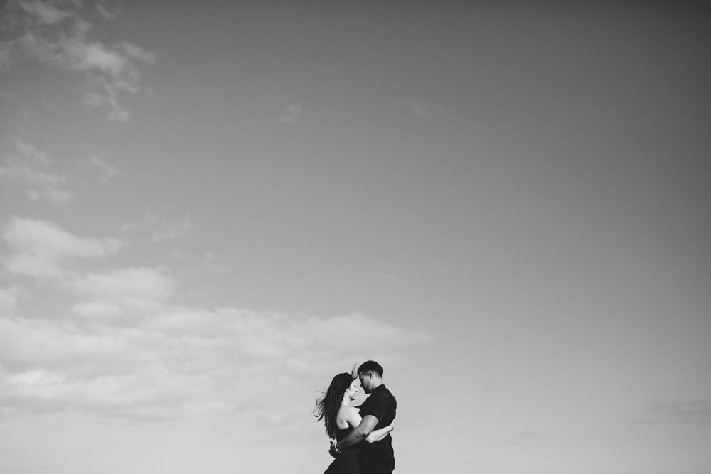 Nat&Manuel Engaged Low-24.jpg