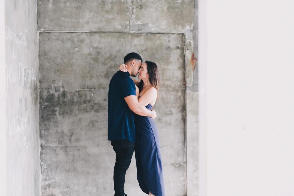 Nat&Manuel Engaged Low-48.jpg