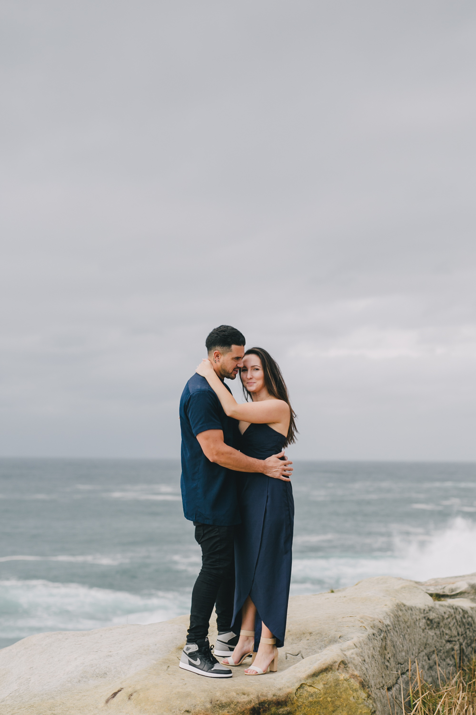 Nat&Manuel Engaged Low-51.jpg