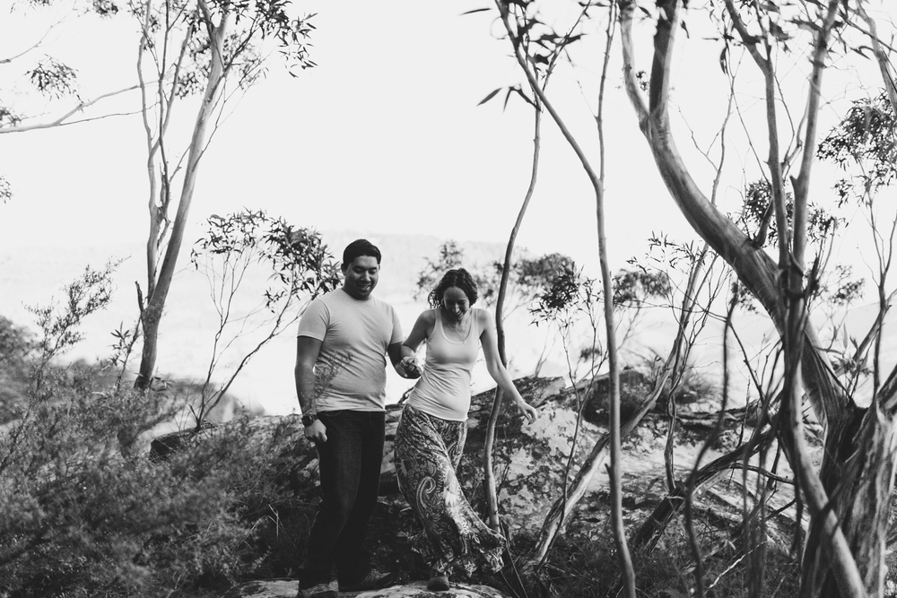 Brendan & Candice LR-63.jpg