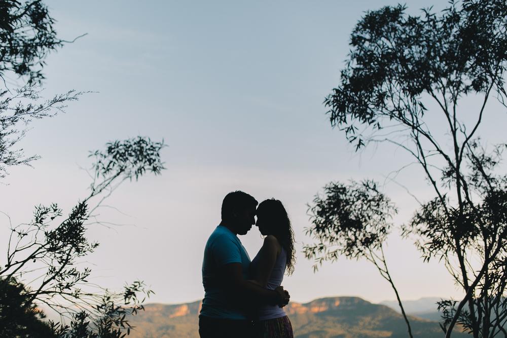 Brendan & Candice LR-65.jpg