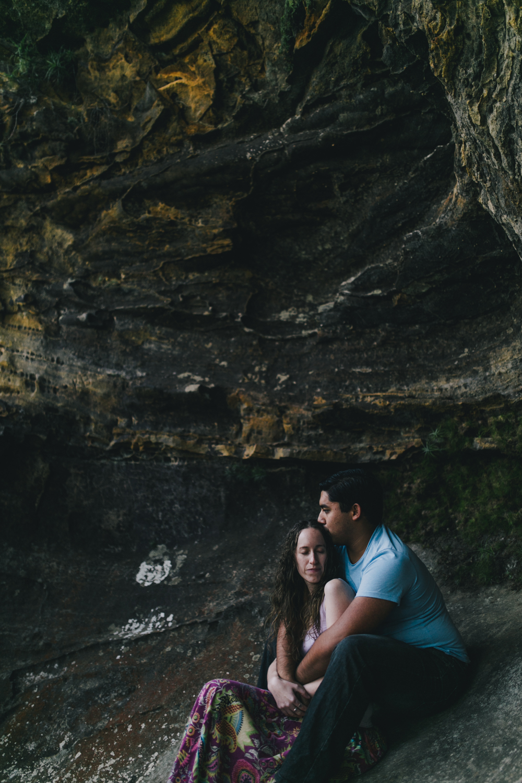 Brendan & Candice LR-70.jpg