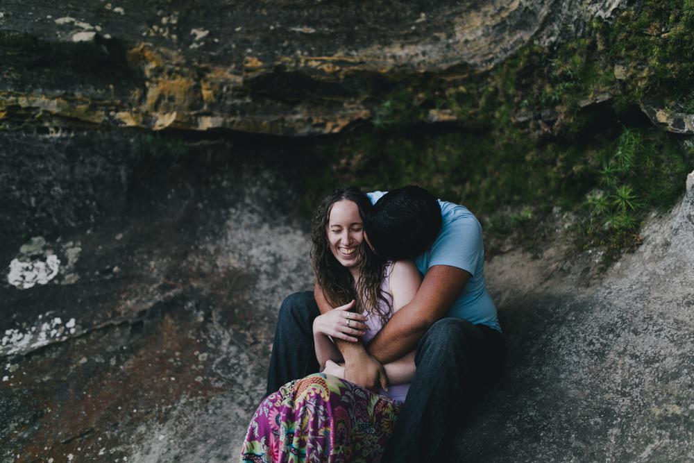Brendan & Candice LR-67.jpg