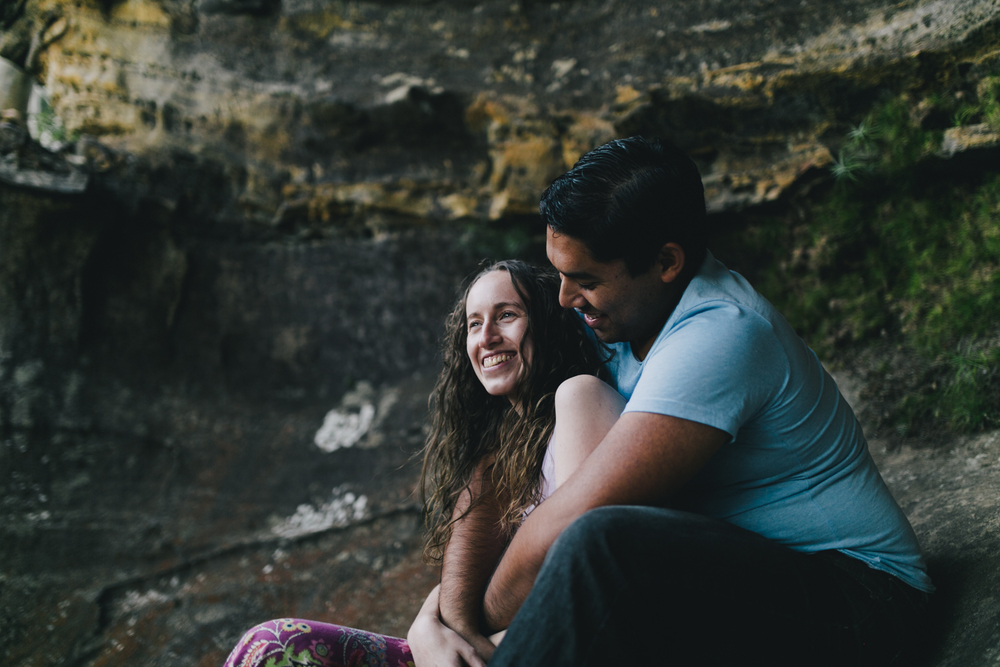 Brendan & Candice LR-72.jpg