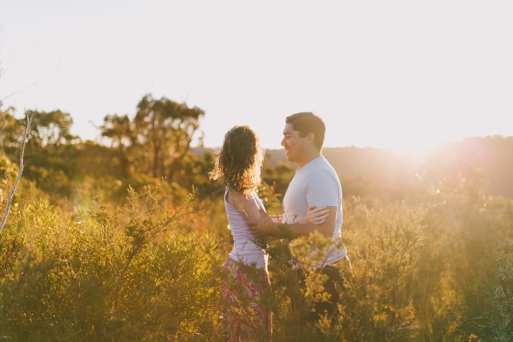 Brendan & Candice LR-103.jpg