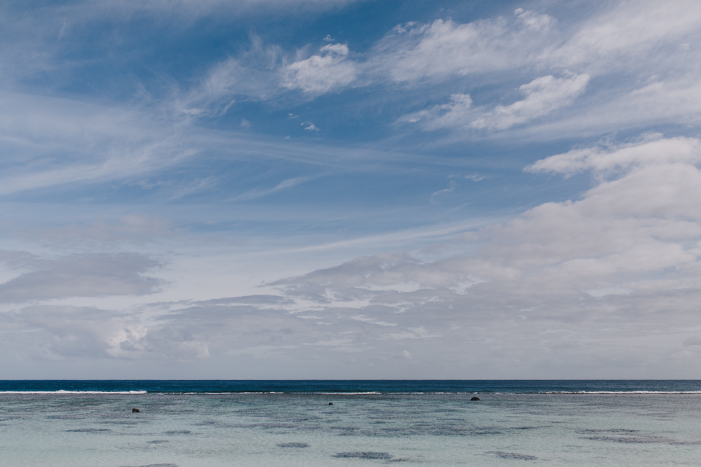 Nat & Manuel Cook Islands Destination Wedding-5.jpg