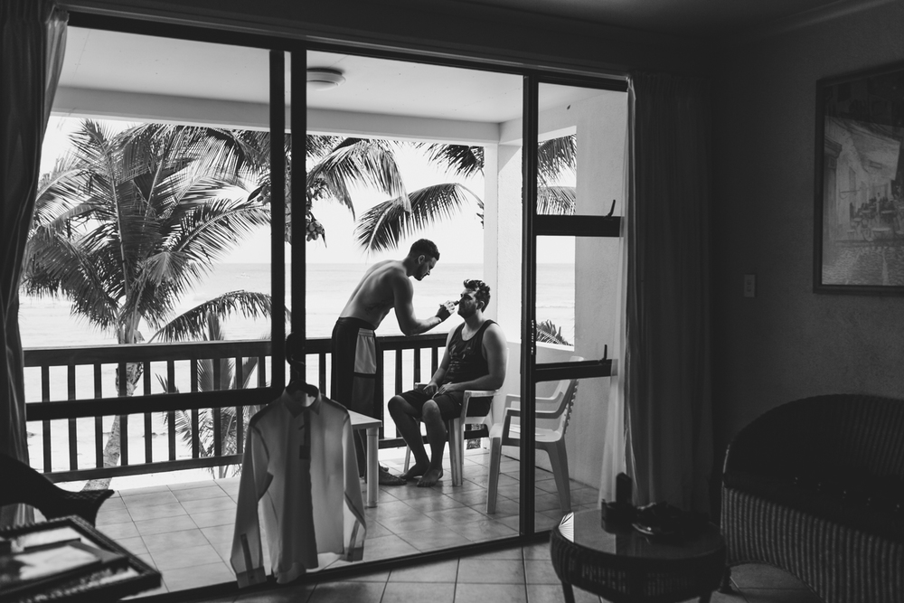 Nat & Manuel Cook Islands Destination Wedding-21.jpg
