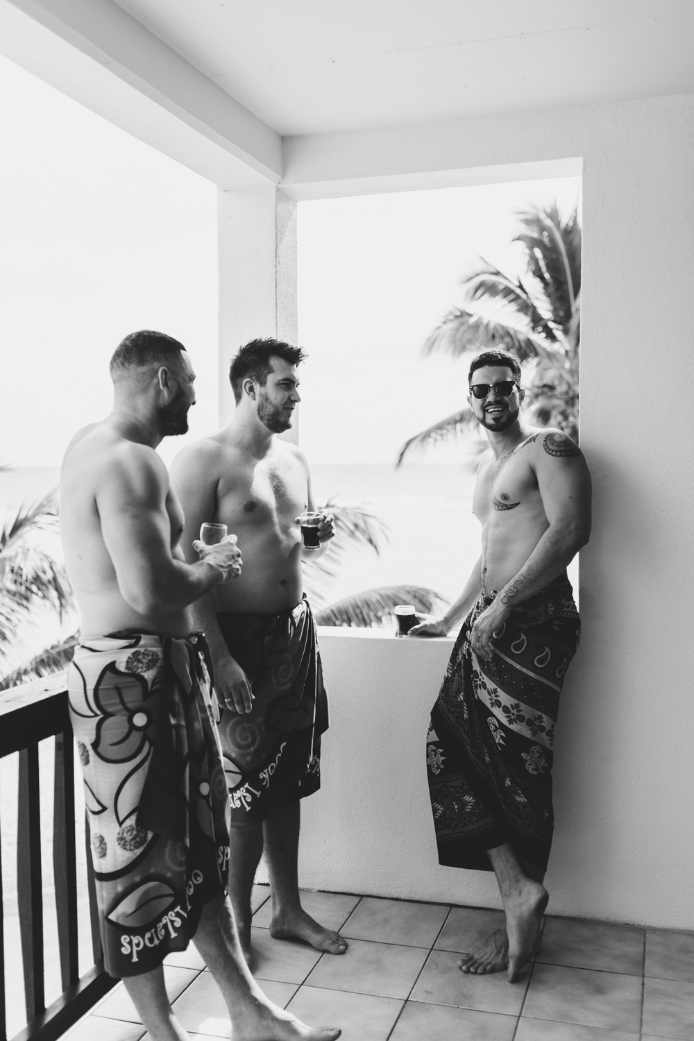 Nat & Manuel Cook Islands Destination Wedding-30.jpg