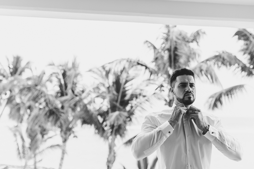 Nat & Manuel Cook Islands Destination Wedding-36.jpg