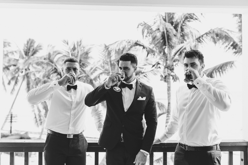 Nat & Manuel Cook Islands Destination Wedding-45.jpg